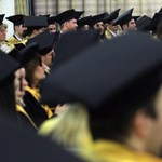 A régióban is másodvonalbeliek a magyar egyetemek