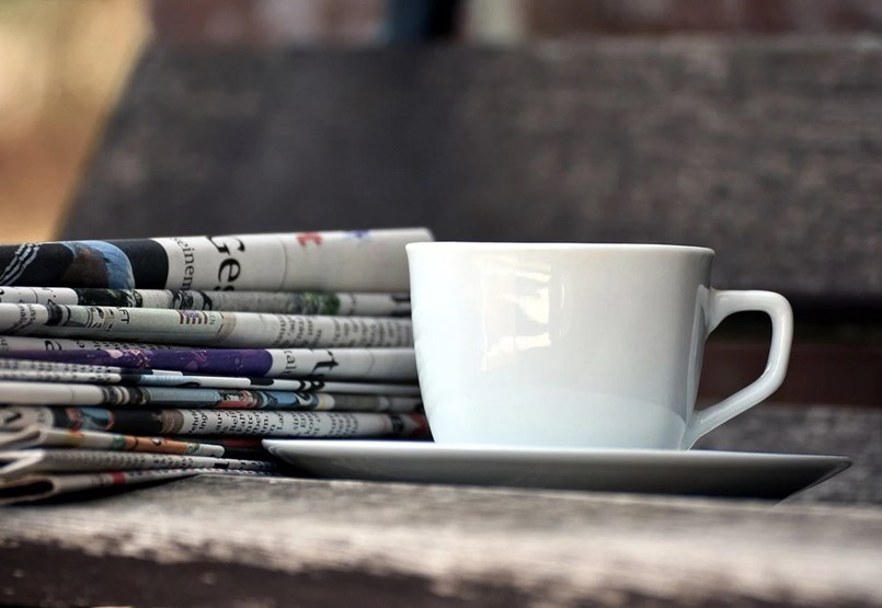 A héten elkezdődött a nagy tesztelés és folytatódott az SZFE ügy - itt vannak a hét hírei röviden