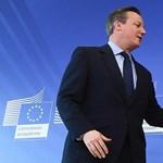 Cameron: Ha kilépünk az EU-ból, nincs visszaút