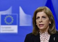 Így lehet az EU-ban őszre legalább három gyógyszer a Covid ellen
