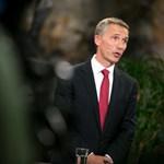 A NATO és Oroszország beszélgetnek