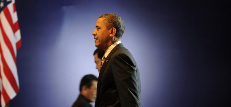 Az USA és Kína nem keveri a politikát és a gazdaságot