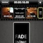Változtassa videóit mókás régi filmfelvétellé a mobilján