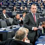 Weber: Nagyban függ Orbántól, hogy a Fidesz a Néppárt tagja marad-e