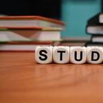 Így tanulhattok angolul, németül, franciául teljesen ingyen: a legjobb appok