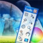 A TOP 3 ingyenes képszerkesztő szoftver