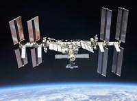 Űrbűncselekménnyel gyanúsítanak egy amerikai asztronautát