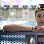 M4-igazgató: Akadtak hibák az olimpiai közvetítésben