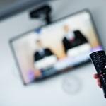 Ingyen nézheti: 3 tévécsatornáról is levették a kódolást május végéig