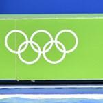Zokogtunk az uszodában, de atlétikában még bízhatunk az éremben - olimpia ÉLŐ
