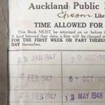 Elájultak a könyvtárosok, amikor kölcsönzőjük 67 év után visszavitte a könyvet