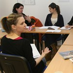 Tíz dolog, amire oda kell figyelni a céges nyelvoktató kiválasztásánál