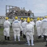 Megkezdik a sugárszennyezett víz tisztítását Fukusimában