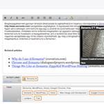 Így növelheti egyszerűen weboldala forgalmát