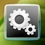 Hasznos, ingyenes kiegészítők a Windows 7-hez