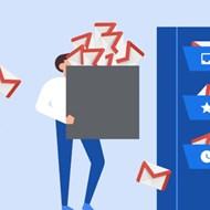 Gmailt használ? Így küldheti el a leveleit a legjobb időpontban