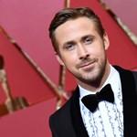 Ryan Gosling űrhajósnak áll