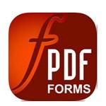 Sokat megtakaríthat: kis időre ingyenes egy mobil PDF-kezelő