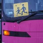 Nemzeti konzultáljon velünk a buszos utakról! Töltse ki kérdőívünket!