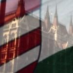 Lelkiismereti szavazás lesz a Fideszben