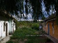 Indul a falusi csok: 2000 településnek 25 milliárd, mire lesz ez elég?