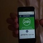 Tízből tízszer átcsúszott az ellenőrzésen a hamisított mobilbérlet