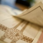 Néhány óra alatt 20 milliárd forint értékben vettek az új állampapírból