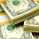 Top5: 2010 legnagyobb ingatlanbotrányai