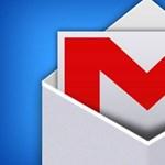 Sokak által vágyott funkció jön a Gmailbe – mutatunk egy trükköt, amellyel már most is használhatja