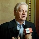 Tarlós: karnyújtásnyira van a megállapodás a BKV ügyében