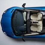 V12-es ritkaságok sorozata a leköszönő Lamborghini Aventador története - videó