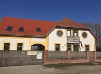 Lószolárium félmillióért: kontárkodva zárták le a fideszes képviselőnek kínos nyomozást