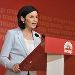 Megosztott az MSZP a budapesti olimpia ügyében