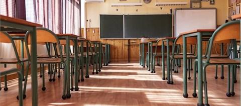 Robbantás volt egy pakisztáni iskolában, többen meghaltak