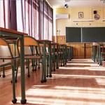 Hogy ment az idei középiskolai felvételi? Újabb iskolai eredmények