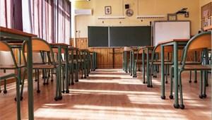 A rendőrségnél lehet majd panaszt tenni az iskolaőrök ellen