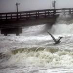 Irén hurrikán: nő az áldozatok száma