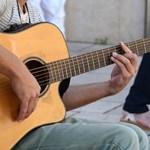 Vajon az is így hangzik, ha mi éneklünk külföldi számokat?