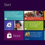 Windows 8 felület testreszabása egyszerűen