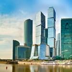 Orosz offshore? Régi-új megoldással csábítaná haza a befektetőket Moszkva