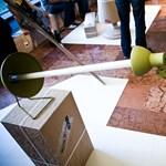 Design Hét Budapest: 5 kedvenc tárgyunk a nyitókiállításról