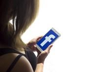 Hamarosan kikapcsolhatja azokat az idegesítő kis Facebook-értesítéseket