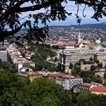 Budavári fideszes önkény: ami megtetszik az uraknak, viszik is