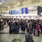 Kirúgások jönnek a Budapest Airportnál