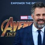 Hulk halálát is leforgatták a Marvelnél, nehogy spoilerezzen a színész