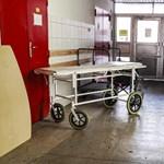 A kormány csak a tartozás 80 százalékát fizetné vissza a kórházi beszállítóknak