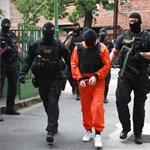 Elfogták Portik Tamást, az olajmaffia-ügy kulcsszereplőjét