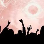 Indul az egyetemi fesztiválszezon: kezdődik a Veszprémi Egyetemi Napok