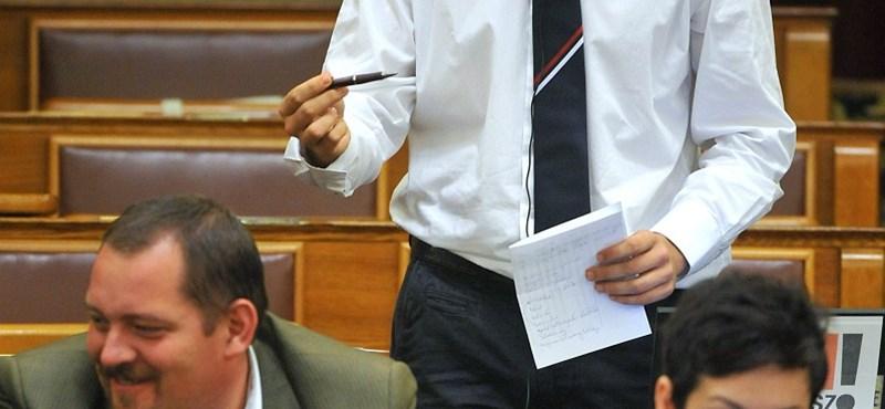 LMP: a Fideszhez közelállókra nem vonatkoznak a törvények