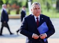 Néppárti képviselők a Fidesz kilépéséről: Nem engedjük Orbánnak, hogy megzsaroljon